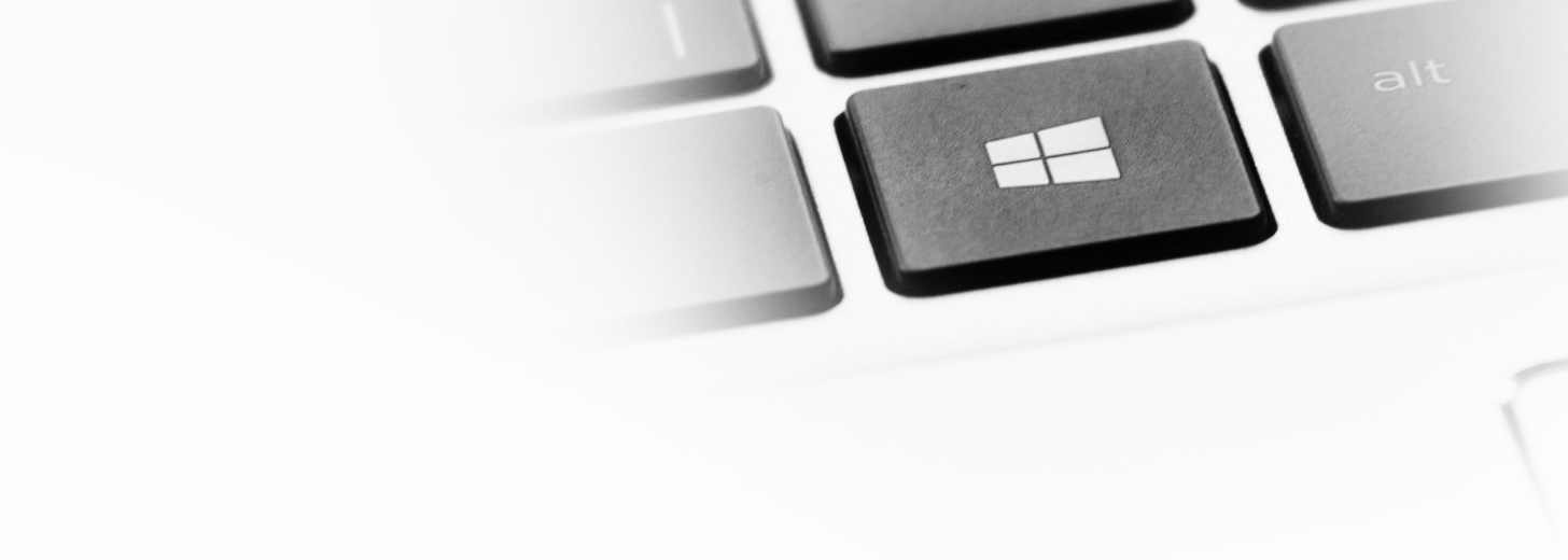 Office 365 – a data protection problem?
